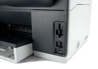 HP Officejet L7590 Inkjet Printer
