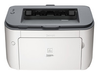 Canon LBP 6200d Laser Printer