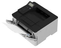 Canon imageCLASS LBP212dw Laser Printer