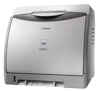 Canon LBP5100 Laser Printer
