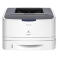 Canon LBP6300dn Mono-Laser Printer