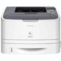 Canon LBP 6650dn Laser Printer