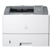 Canon LBP6750dn Mono-Laser Printer