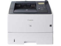 Canon LBP-6780X Laser Printer