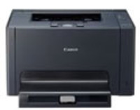 Canon LBP 7018c Laser Printer