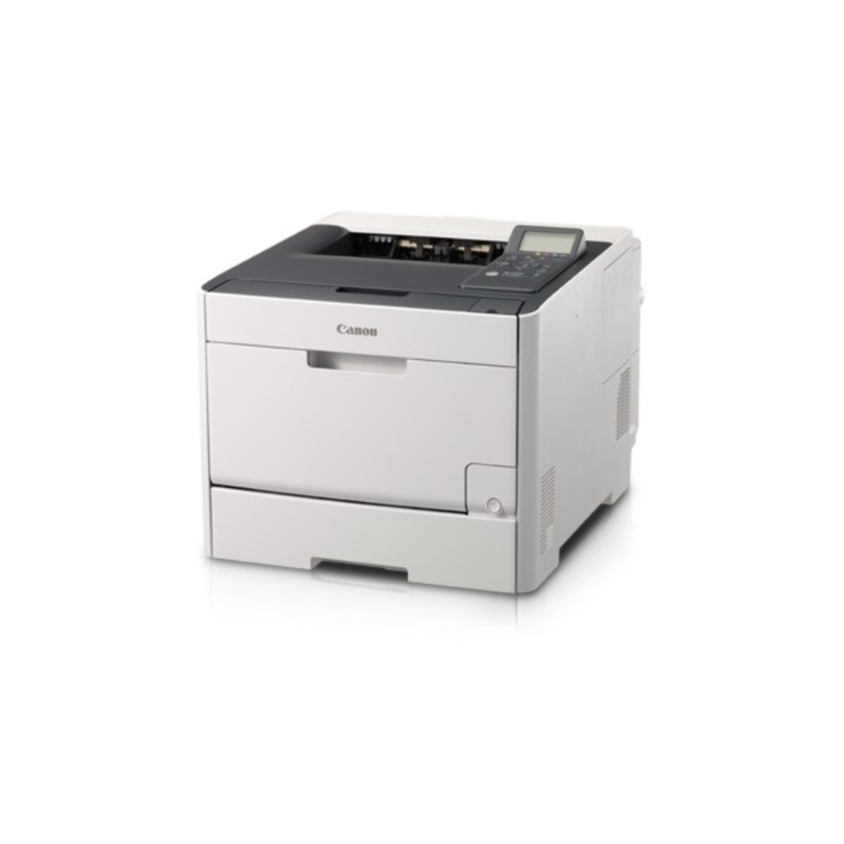 Canon LBP7680cx Laser Printer