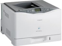 Canon LBP7750cdn Laser Printer
