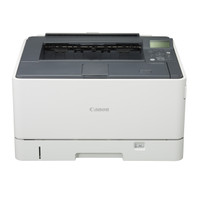 Canon LBP-8780X Laser Printer