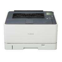 Canon LBP-8780X Laser Printer