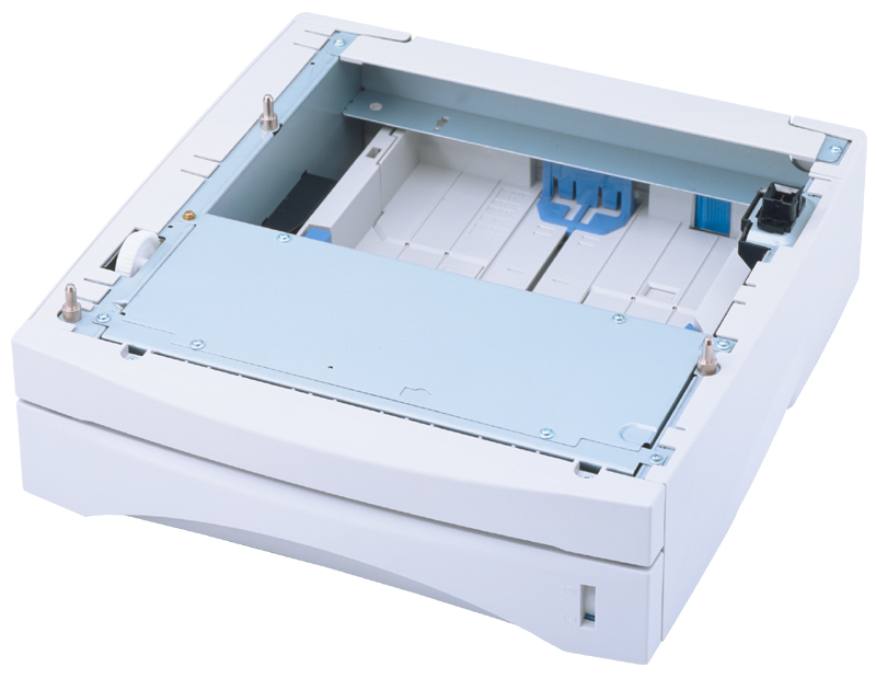 Brother 250-sheets Lower Tray