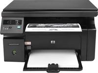 HP Laserjet M1132 Laser Printer