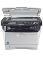 Kyocera ECOSYS M2030dn Mono Laser Printer