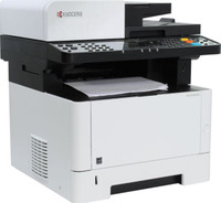 Kyocera ECOSYS M2040dn Mono Laser Printer