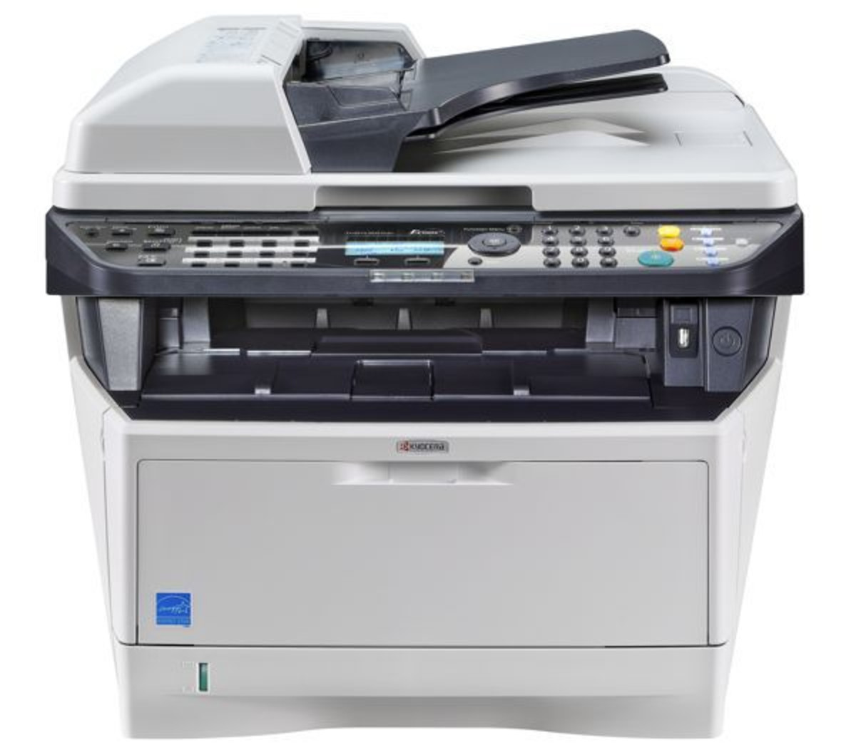 Kyocera ECOSYS M2535dn Mono Laser Printer