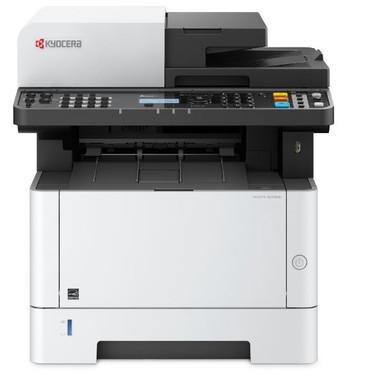 Kyocera ECOSYS M2540DN Mono Laser Printer