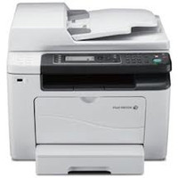 Xerox Docuprint M255Z Laser Printer