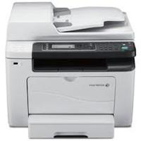 Fuji Xerox Docuprint M255Z Laser Printer