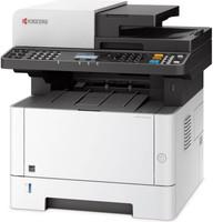 Kyocera ECOSYS M2635DN Mono Laser Printer