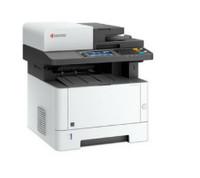 Kyocera ECOSYS M2640idw Mono Laser Printer