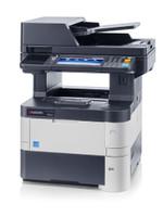 Kyocera ECOSYS M3040iDN Mono Laser Printer