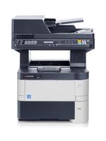 Kyocera ECOSYS M3540DN Mono Laser Printer