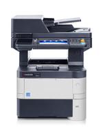 Kyocera M3540idn Mono Laser Printer
