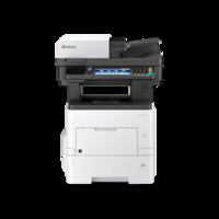 Kyocera M3860idn Mono Laser Printer