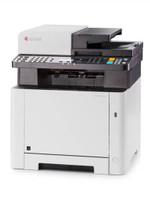 Kyocera M5521CDN Colour Laser Printer