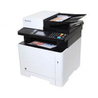 Kyocera M5526CDN Colour Laser Printer