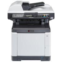 Kyocera ECOSYS M6026Cdn Colour Laser Printer