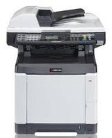Kyocera ECOSYS M6526Cdn Colour Laser Printer