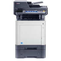 Kyocera M6535CDN Laser Printer
