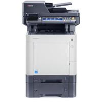 Kyocera M6535CDN Laser Printer