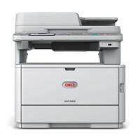 OKI MC362DN Laser Printer