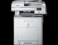 Canon MF 9220cdn Laser Printer