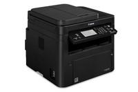 Canon imageCLASS MF269dw Mono Laser Printer