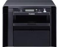 Canon MF 4420n Laser Printer