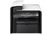 Canon MF 4550d Laser Printer