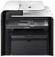Canon MF 4580DN Laser Printer