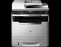 Canon MF 5870dn Laser Printer
