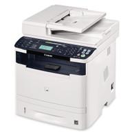 Canon MF-6180DW Laser Printer