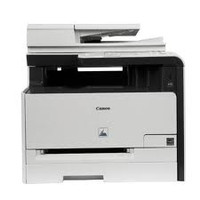 Canon MF 8050cn Laser Printer