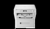 Brother DCP 7055 Inkjet Printer
