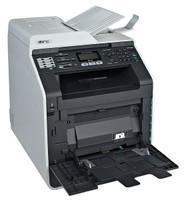 Brother MFC-9460CDN Printer