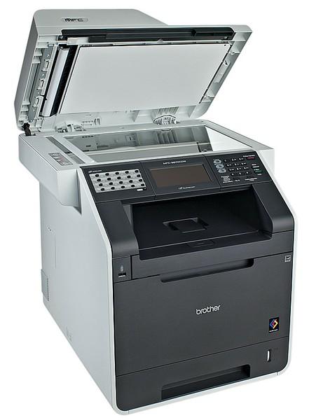 Brother MFC-9970CDW Printer