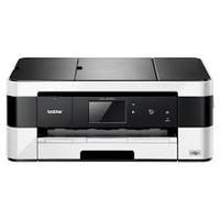 Brother MFC-J4620DW Inkjet Printer