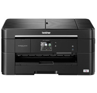 Brother MFC-J5320DW Inkjet Printer