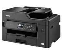 Brother MFC-J5330DW Inkjet Printer