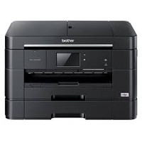 Brother MFC-J5720DW Inkjet Printer