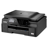 Brother MFC-J650DW All in One Inkjet Printer